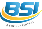 BS International